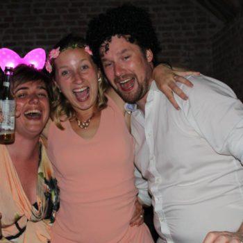 DJ huwelijk photobooth trouwfeest verhuur huwelijk 38