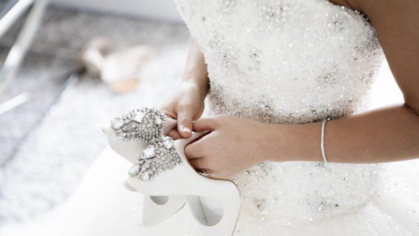 bruidskledij huwelijk west-vlaanderen trouwkledij