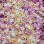 bloemenmuur flowerwall
