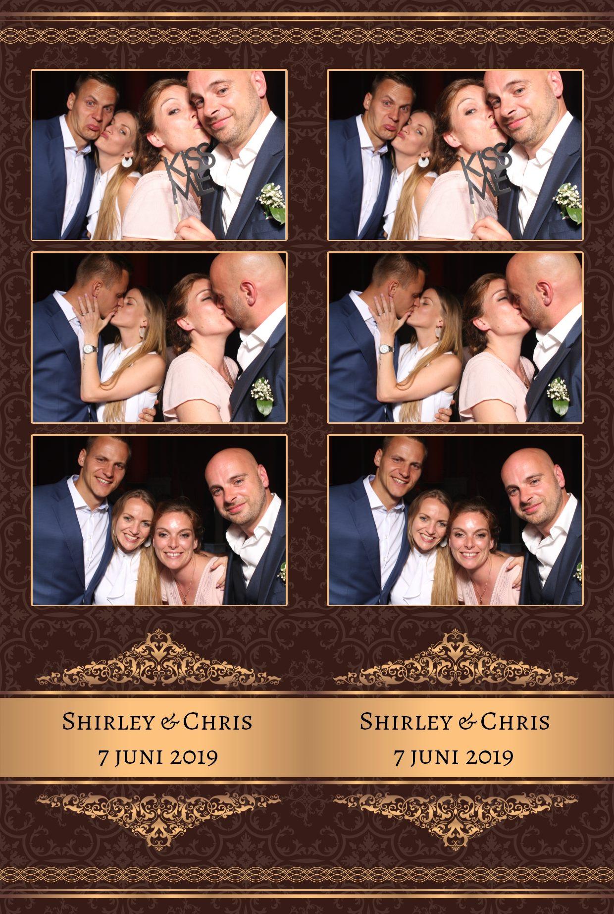 verhuur photobooth huwelijk